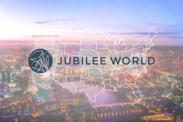 Jubilee World USA