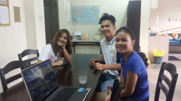 Jubilee Philippines