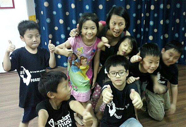 Jubilee Malaysia
