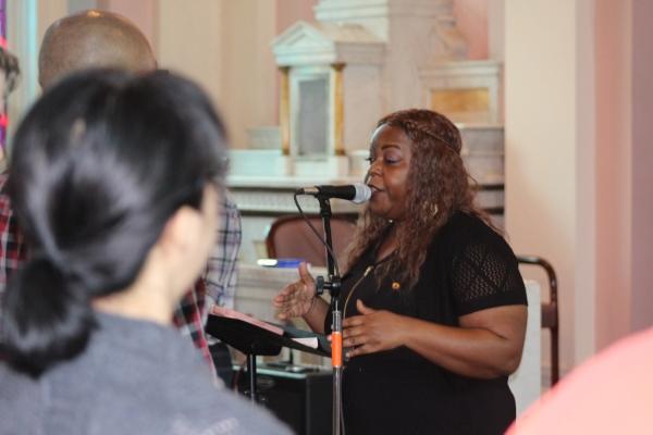 Jubilee_Worship St.Louis