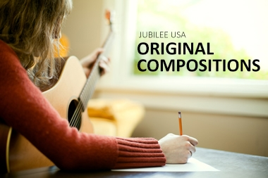 Original Compositions